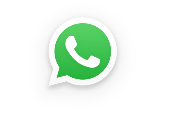 WhatsApp Kontakt Rollial